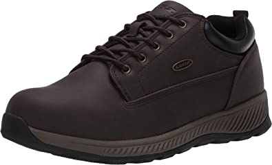 Amazon.com: Lugz Men's Bison Lo Sneaker