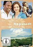 Ein Sommer in Kapstadt (Herzkino)