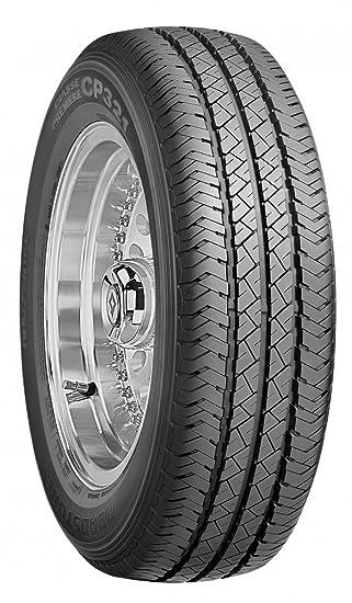Nexen tires review uk dating