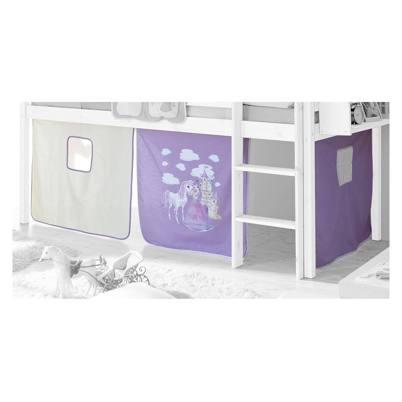 tente pour lit mi haut tente pour lit mi hauteur acheter une tente de lit a convient a un lit. Black Bedroom Furniture Sets. Home Design Ideas