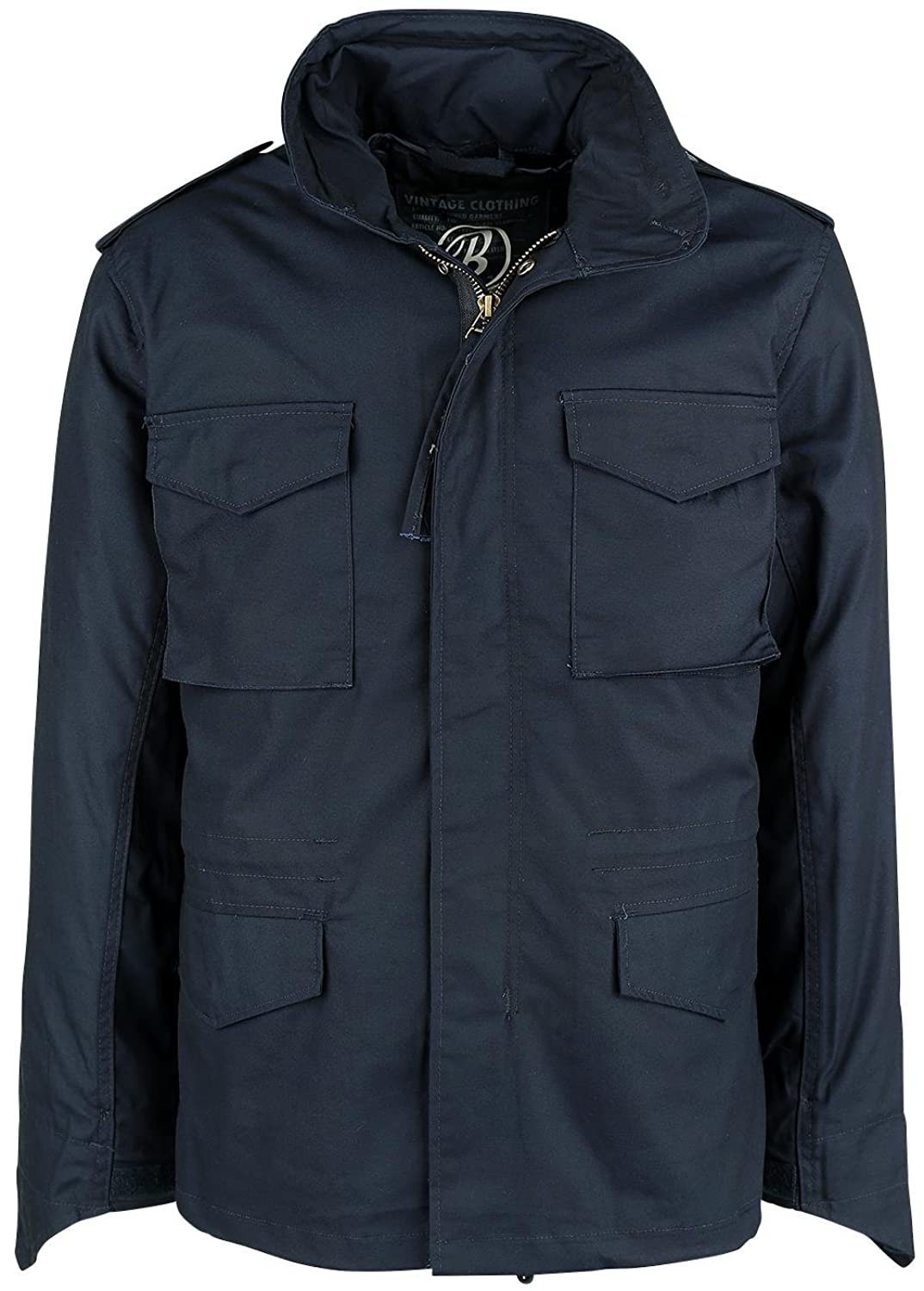Men's m 65 explorer jacket