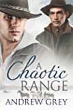 A Chaotic Range (Range series Book 7)