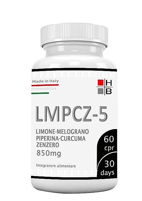 relazione con la vitamina b12 e improvvisa perdita di peso