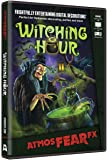 AtmosFX Witching Hour Digital Decoration