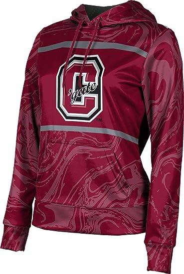 ProSphere Rose Bowl 2019 Tailgate School Spirit Sweatshirt Ohio State University Mens Pullover Hoodie
