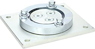 product image for KH Industries RTBF-PVB 345 Degree Pivot Base for Cord Reels