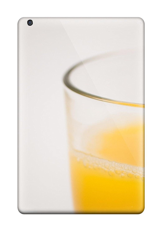 Amazon.com: New LRmWBSn11414eZwNn Orange Juice Skin Case ...