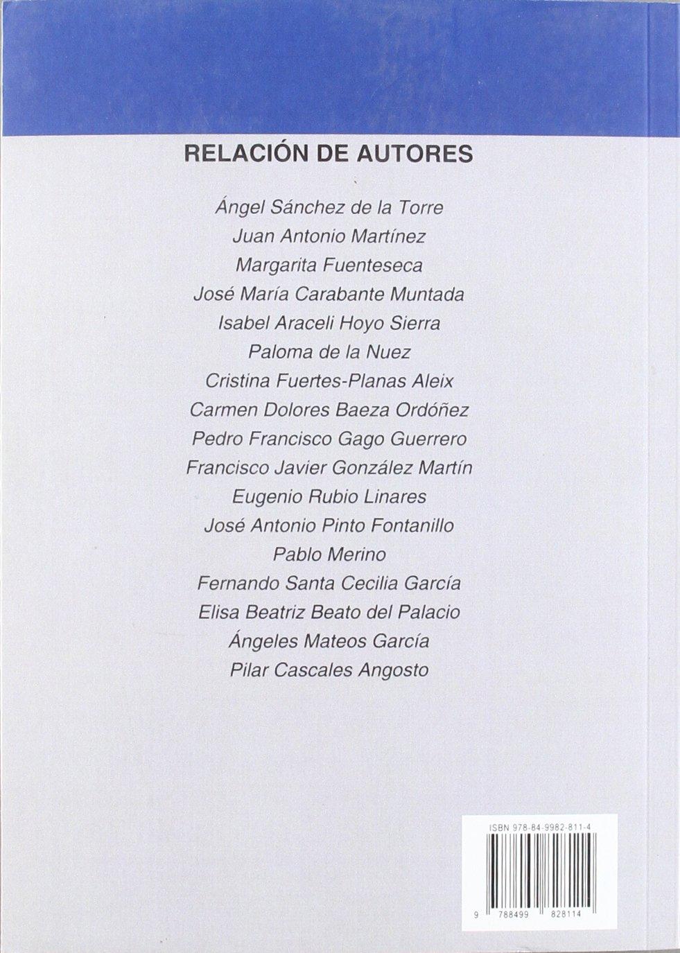 Textos jurídicos y contextos sociales en F. A. Hayek Colección ...
