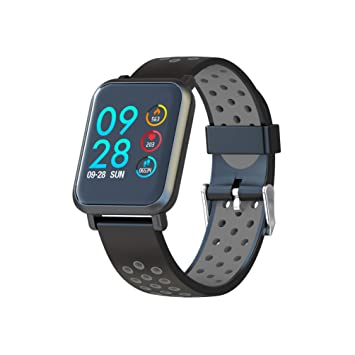 Leotec smartwatch