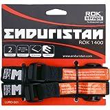 エンデュリスタン オリジナルROKストラップ/ENDURISTAN ORIGINAL ROK STRAP 【日本正規代理店:ジャペックス】