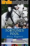 Fortune's Fool (English Edition)