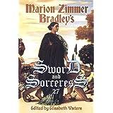 Sword and Sorceress 27 (Volume 27)