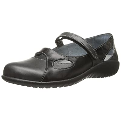 Naot Women's Taranga Mary Jane Flat | Shoes