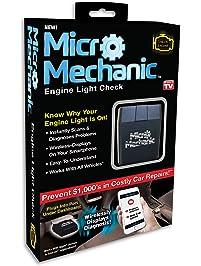 Amazon.com: Diagnostic & Test Tools - Tools & Equipment