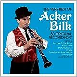 The Very Best Of Acker Bilk - Acker Bilk