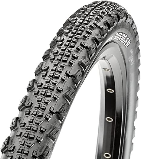 NEW Maxxis Ravager DC//SS//TR 700x40 tubeless Gravel tire