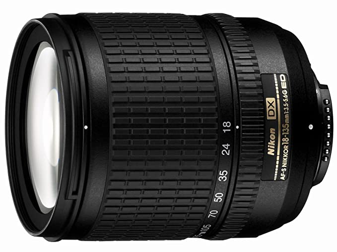 The 8 best nikon 18 135 lens review