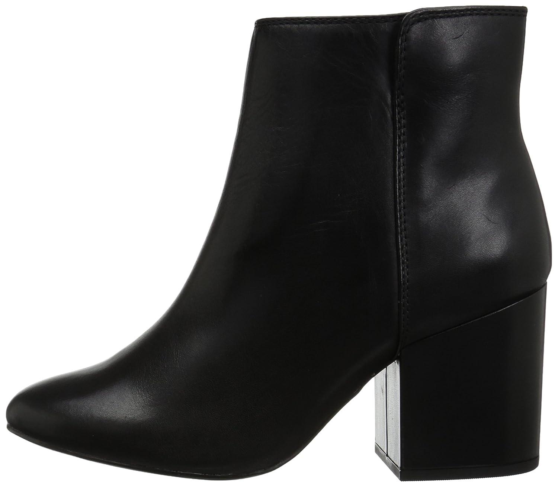 ALDO Womens Masen Ankle Bootie