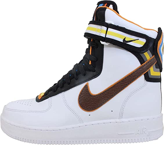 air force 1 estive uomo