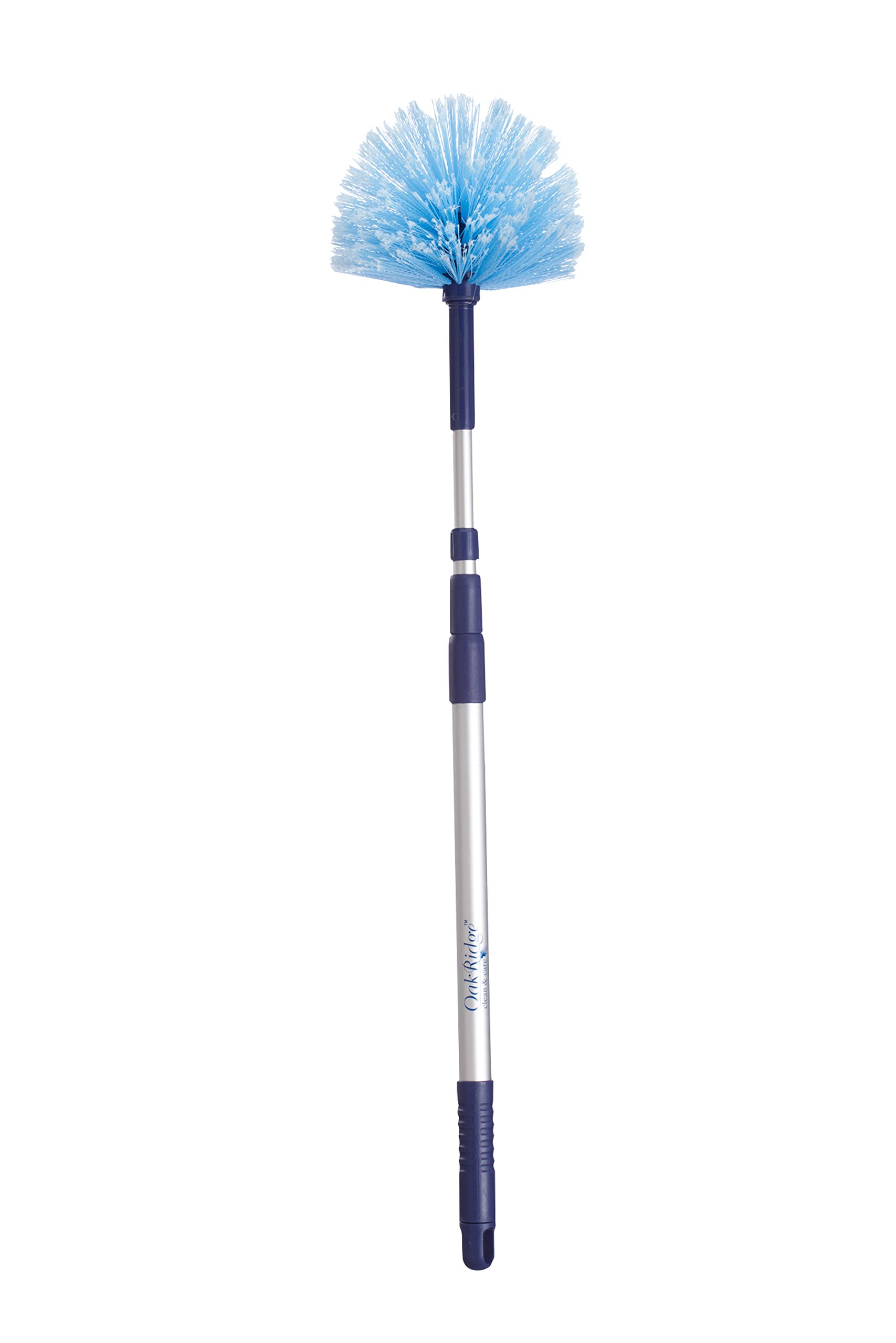 Miles Kimball Long Reach Telescoping Duster by OakRidge