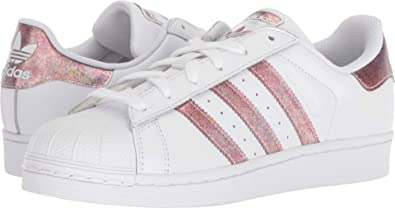adidas shoes girls superstars