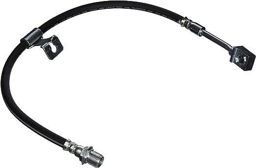 Centric Parts 150.66029 Brake Hose