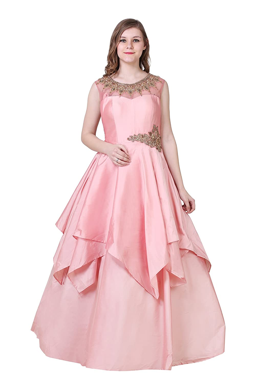 Bonito Madre De La Novia Louisville Ky Vestidos Colección de ...
