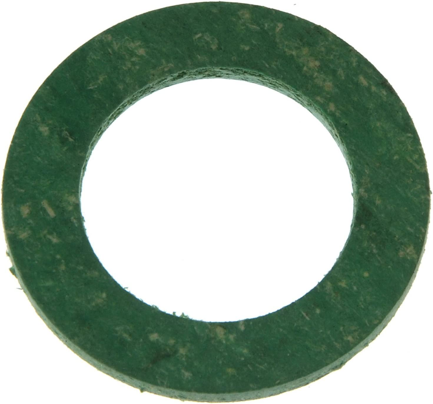 Dorman 097-130 Synthetic Drain Plug Gasket, Fits M16.4, M18 for Select Toyota Models, 25 Pack