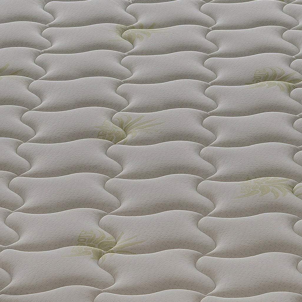 Poliuretano Bianco Materassiedoghe Materasso Gel rinfrescante a 9 Zone Differenziate Alto 25cm con Memory GelOrtopedico Certificato Presidio Medico Classe I con DETRAZIONE FISCALE, 80X190