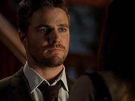 Amazon co uk: Watch Arrow Season 1 | Prime Video