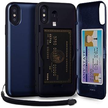 toru cx pro coque iphone xs
