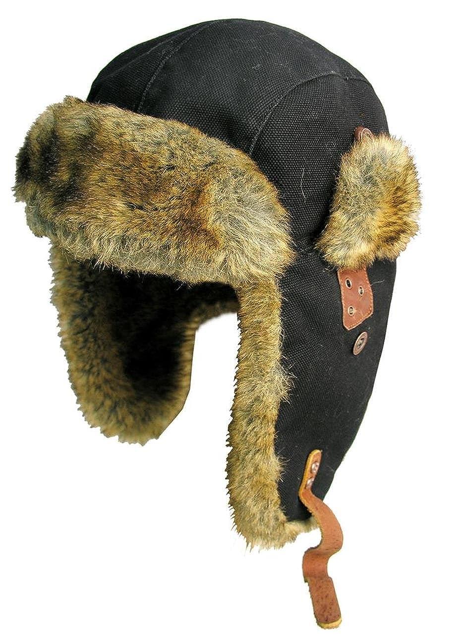 Kakadu Traders Australia -  Cappello Aviatore - Uomo