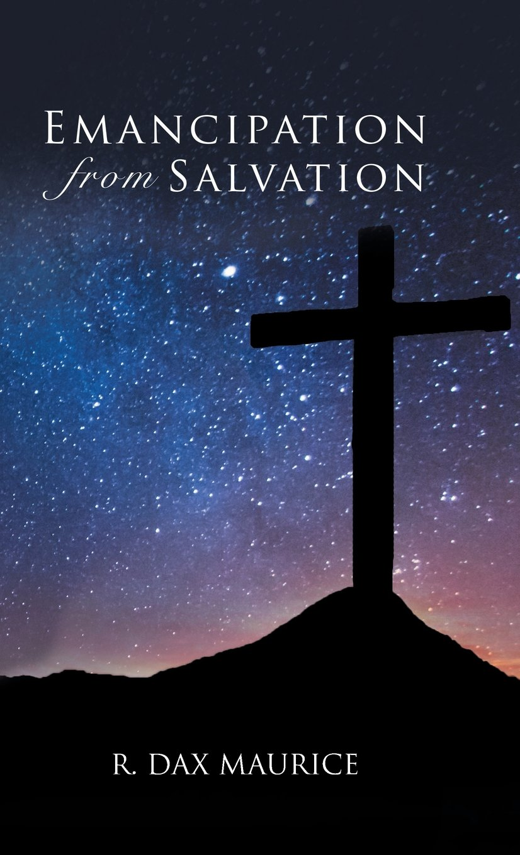 Emancipation from Salvation