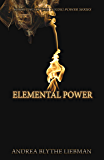 Elemental Power (Young Power Series Book 2)