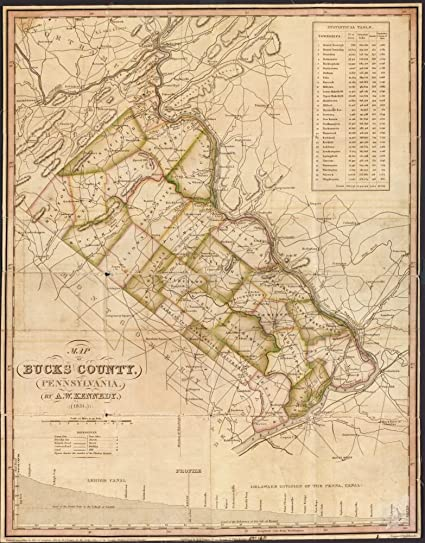 Vintage 1831 Map of Bucks County, Pennsylvania Bucks County, Lehigh on bucks montgomery map, buckingham map, pennsylvania map, monroe county, mercer county, levittown map, bucks pennsylvania, illinois community college district map, allegheny county, pa map, philadelphia map, northampton community college map, indiana county, worcester map, telford map, lehigh county, york county, cumberland county, montgomery county, chester county, berks county, bucks water map, lancaster county, bucks township map, new hope, bucks lake map, delaware county, quakertown map, central bucks school district map, new castle map, bucks co pa, philadelphia county, pennsylvania,