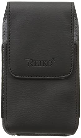 Amazon iphone 5siphone 5 leather swivel belt clip holster amazon iphone 5siphone 5 leather swivel belt clip holster pouch case fits otterbox commuter series case cell phones accessories freerunsca Choice Image