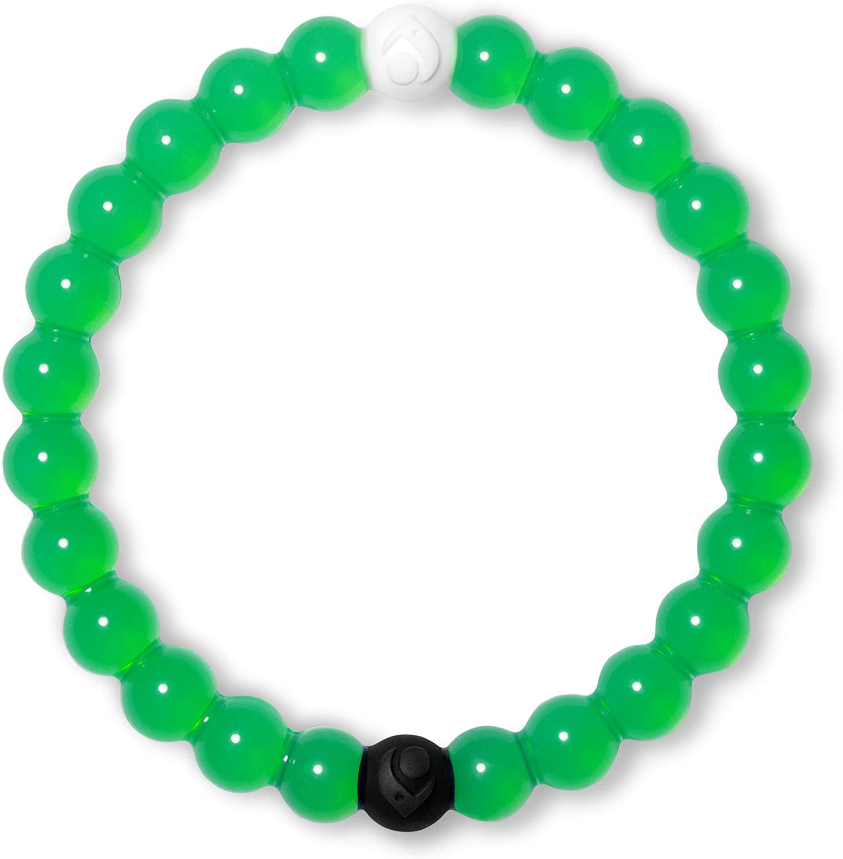 Lokai Environment Cause Collection Bracelet