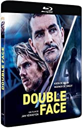 Double Face BLURAY 720p FRENCH