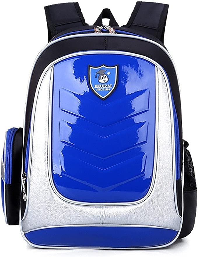 Tisiao Decompression Back Packs Kids Book Bags School Backpack for Girls
