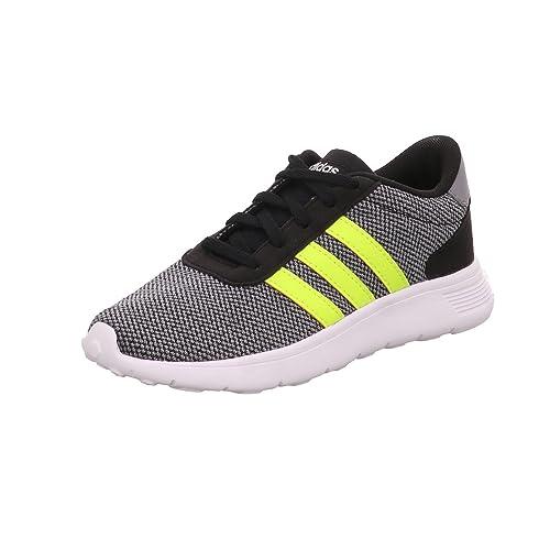 scarpe adidas bambino 33