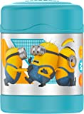 Thermos Funtainer 10 Ounce Food Jar, Minions