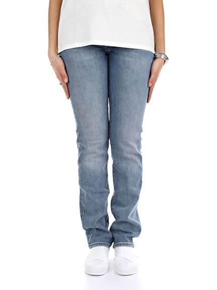 Jeans 30 it borse Blu Donna 21834 e Scarpe 0038 Amazon Levi s xHXUCHn 170cf143f55