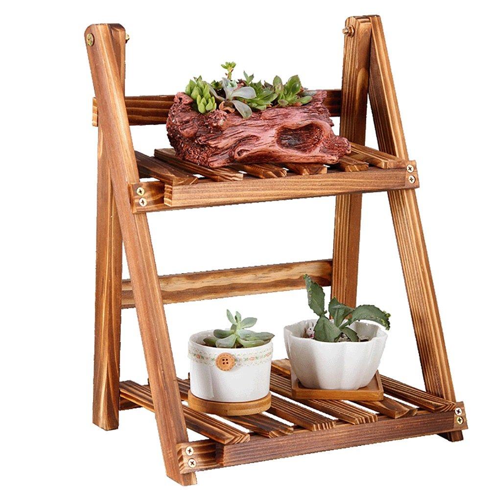 CAOYU ● Produktbeschreibung  Material  Holz Dimensione  33  40cm OB Montage  Montage Stil  Einfach und Modern Zusätzliche Funktionen  abnehmbar Möbelstruktur  Stützstruktur ● Produktvorteile  1. S