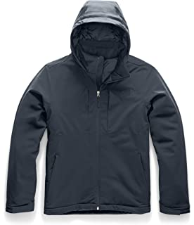 9f00aaf43 The North Face Men's Venture Jacket at Amazon Men's Clothing store