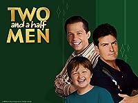 two and a half men season 1 episode 12