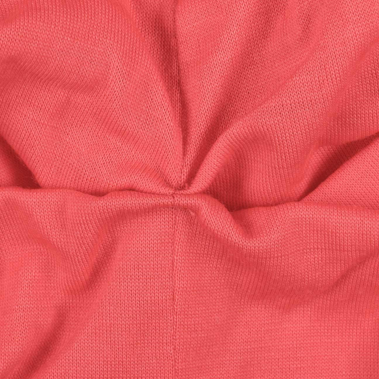 Christine Headwear Becca-Uni 37,5 Grad Turban Kopftuch Chemo-Kopfbedeckung