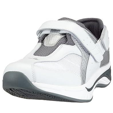 Chung Shi AuBioRiG Comfort Step Sandale 9100095, Damen Outdoor Sandalen, Weiss (weiss), EU 39 (UK 6)