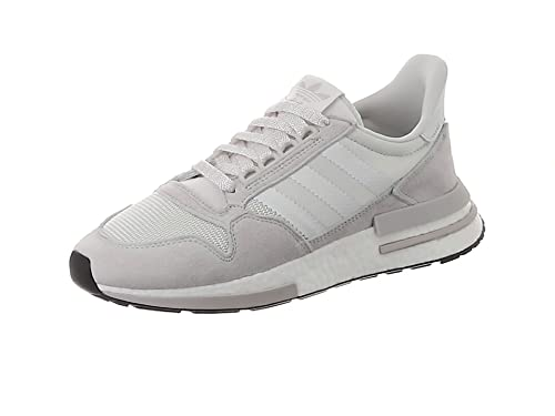 fe849517f adidas Shoes for Men Originals ZX 500 RM B42227  Amazon.co.uk  Shoes ...
