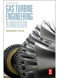 Amazon petroleum fossil fuels books geology exploration gas turbine engineering handbook fourth edition fandeluxe Gallery