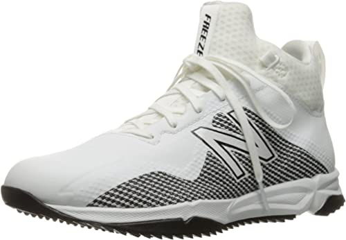 Freeze v1 Lacrosse Shoe